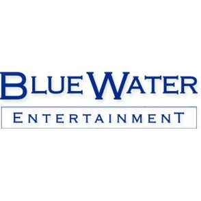avatar for Blue Water Entertainment
