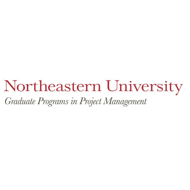 avatar for Northeastern University