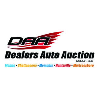 avatar for Dealers Auto Auction Group