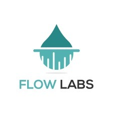 avatar for Flow Labs