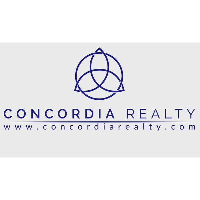avatar for Concordia Realty Corporation