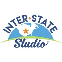avatar for Inter-State Studio & Publishing
