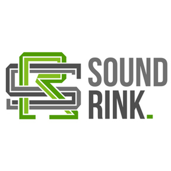 avatar for SoundRink