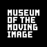 avatar for Museum of the Moving Image