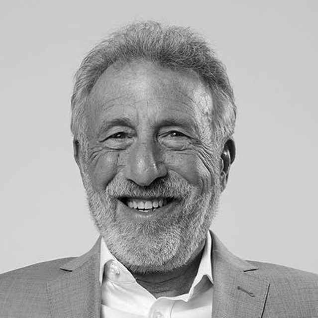 avatar for George Zimmer