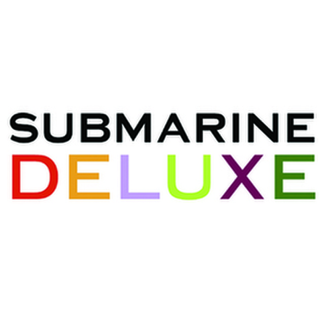 avatar for Submarine Entertainment