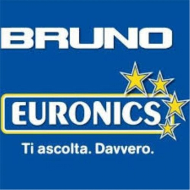 avatar for Bruno Euronics