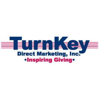 avatar for TurnKey Direct Marketing, Inc.