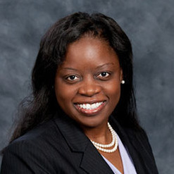 avatar for Dr. LaTonya Goffney