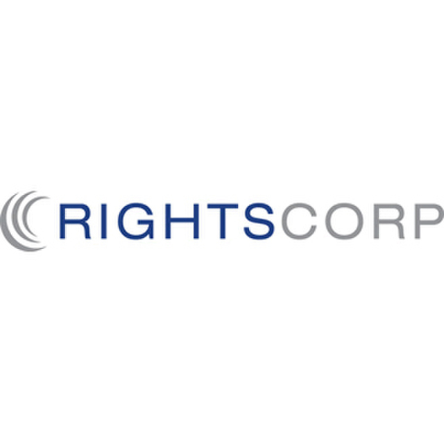 avatar for Rightscorp