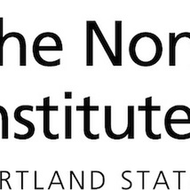 avatar for The Nonprofit Institute at Portland State University
