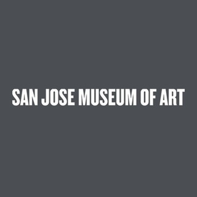 avatar for San Jose Museum of Art