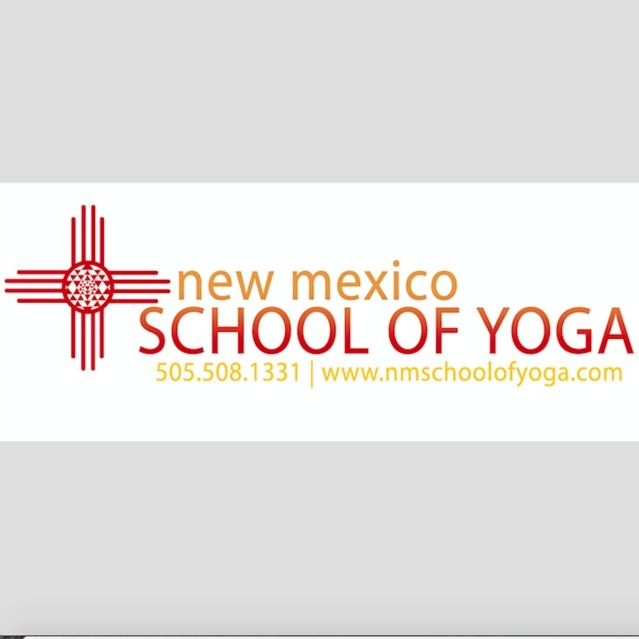 avatar for New Mexico School of Yoga