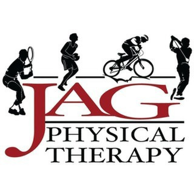 avatar for JAG Physical Therapy