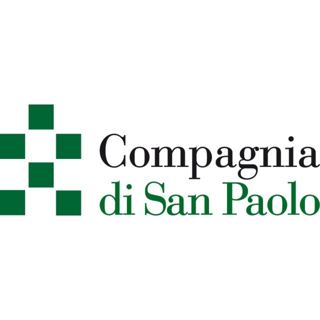 avatar for Compagnia di San Paolo