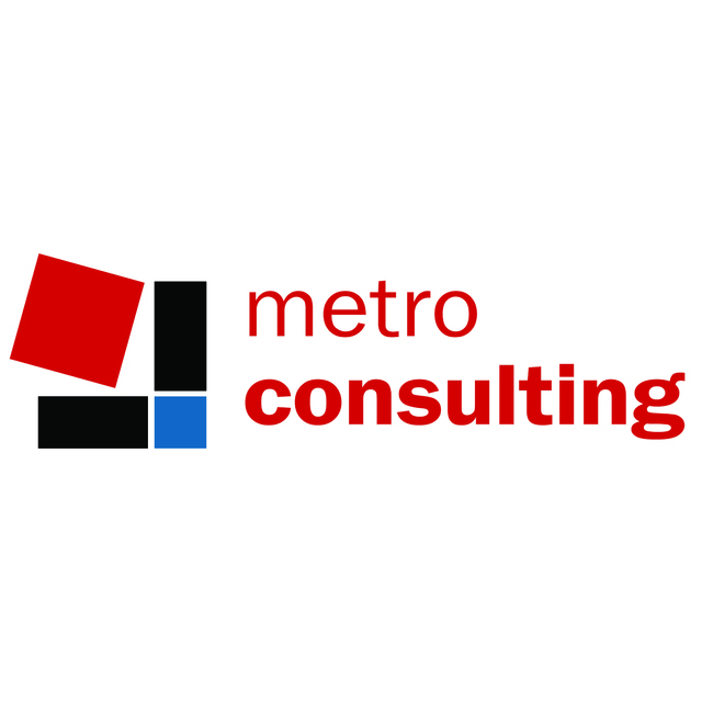 avatar for Metro Consulting