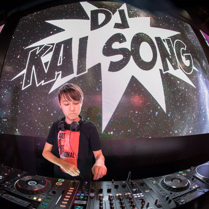 avatar for DJ Kai Song
