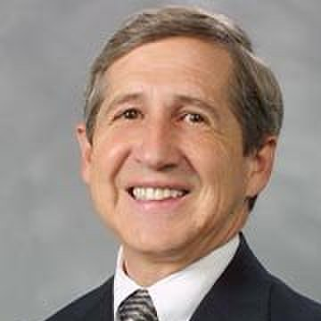 avatar for Sam Gladding