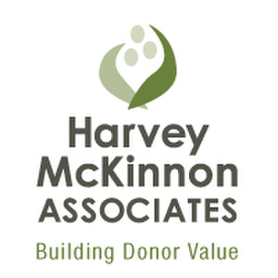 avatar for Harvey McKinnon Associates