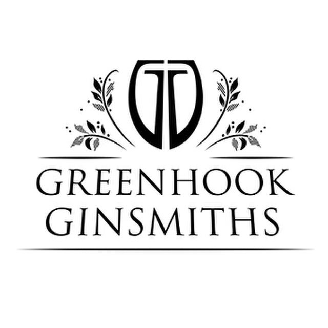 avatar for Greenhook Ginsmiths