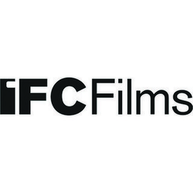 avatar for IFC Films