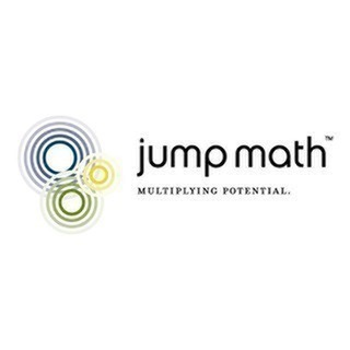 avatar for JUMP Math
