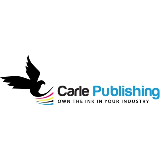 avatar for Carle Publishing