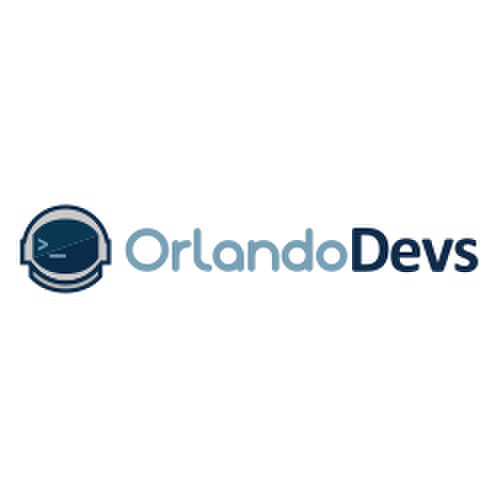 avatar for OrlandoDevs