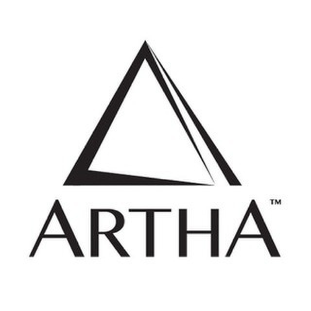 avatar for Artha Systems