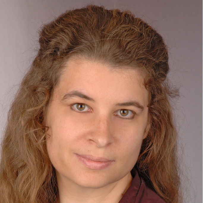 avatar for Dr. Sandra Kostner
