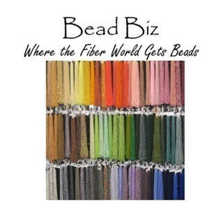 avatar for Bead Biz