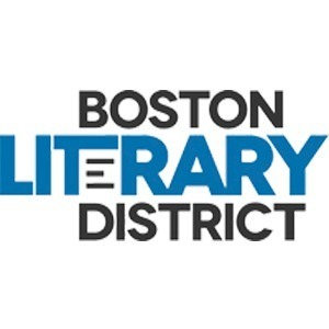 avatar for Boston Literary District