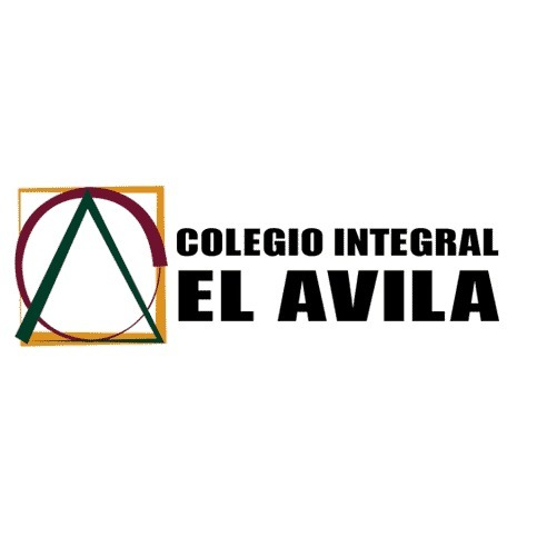avatar for Colegio Integral El Ávila