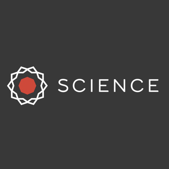 avatar for Science Inc.