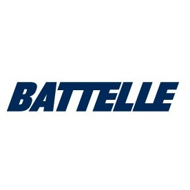 avatar for Battelle