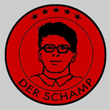 avatar for Matthias Schamp