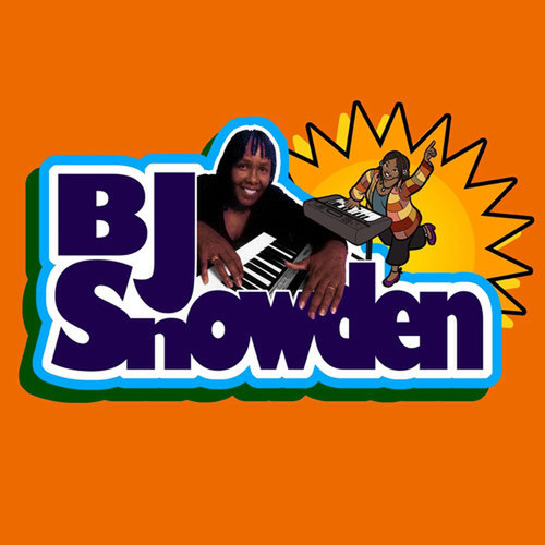 avatar for BJ Snowden