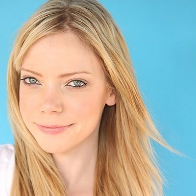 avatar for Riki Lindhome
