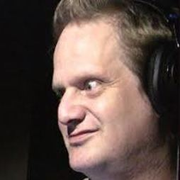 avatar for Michael W. Dean