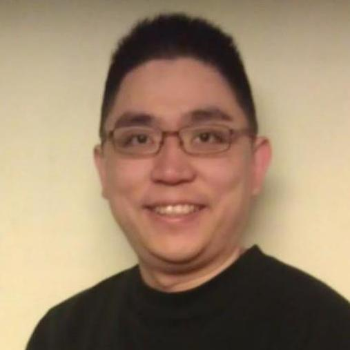 avatar for David Kuo(郭展榮)