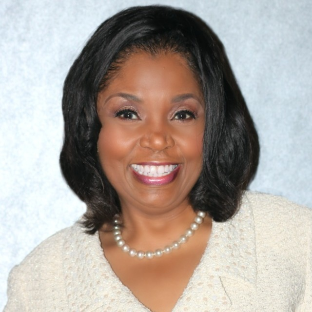 avatar for DeLores Pressley
