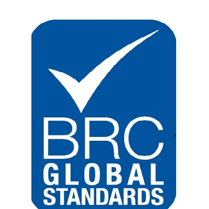 avatar for BRC Global Standards