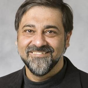 avatar for Vivek Wadhwa