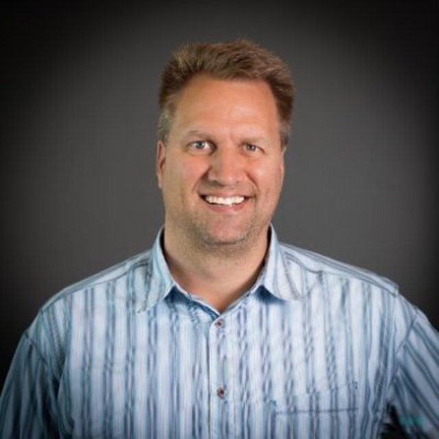 avatar for John Young