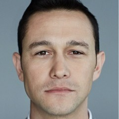 avatar for Joseph Gordon-Levitt