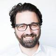 avatar for Mikkel Svane