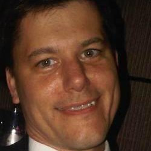 avatar for Christopher Fisher