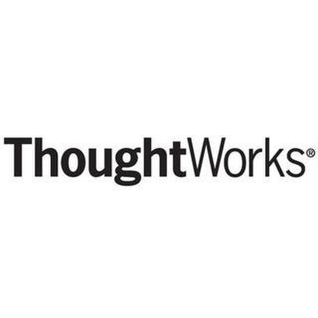 avatar for Thoughtworks