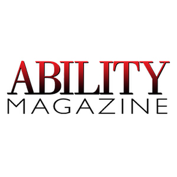 avatar for Ability Magazine