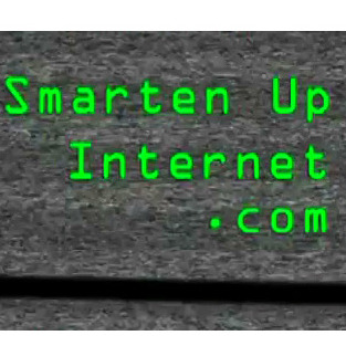 avatar for SmartenUpInternet *Film Sponsor*